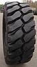 Шина 23.5R25 216А2 WEST LAKE CB773 L-5 TL кар'єрна техніка
