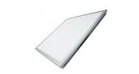 LED панель Ledstar 36W (36Вт, 4000К, квадрат, серебро)