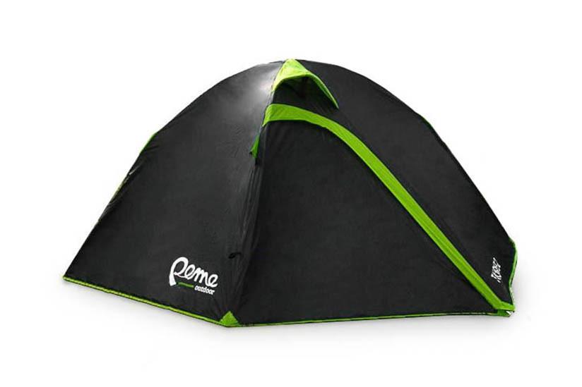 Палатка Peme Taurus 2