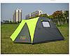 Палатка GreenCamp 1011-2, фото 2
