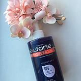 Тонуюча маска для волосся 10/6 (світлий блондин фіолетовий) Estel Haute Couture Newtone, 435 мл., фото 2