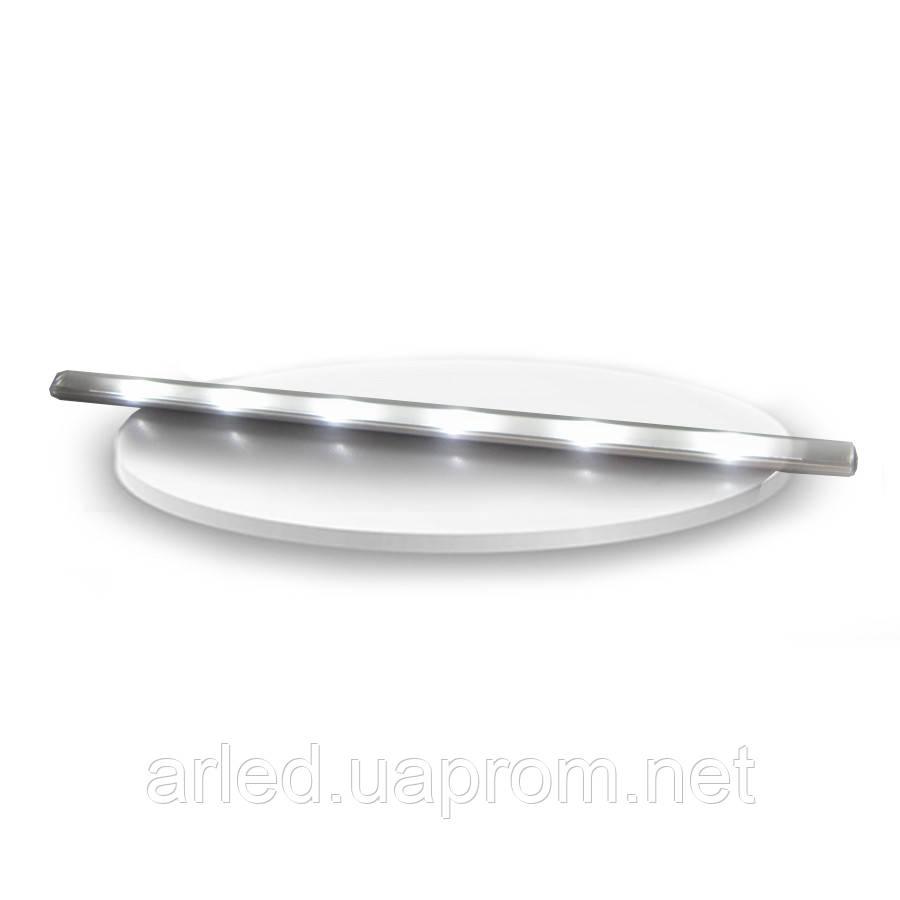 Светодиодная подсветка ODJ -  LED 30 Вт. A++ для витрин