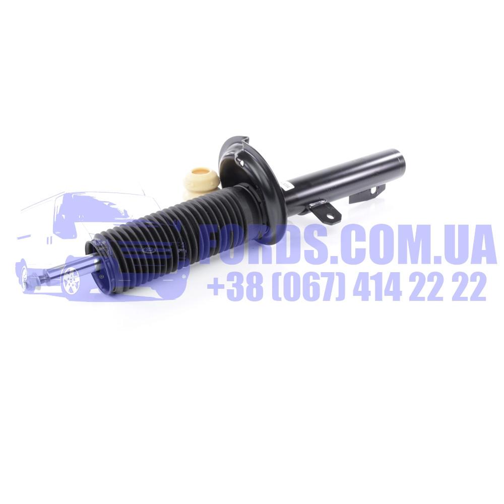 Амортизатор передний FORD TRANSIT 2006-2009 (1466428/6C1118045KF/313501) SACHS