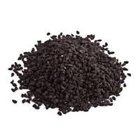 Насіння Чорного Кмину. Продукт Індії 100 г