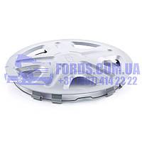 """Колпак колёсный FORD TRANSIT CONNECT 2002-2009 (15"""") (4426033/2T141130AC/BP8925) DP GROUP"""
