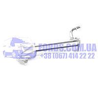 Охладитель EGR FORD TRANSIT TT9 2006-2008 (2.2TDCI) (1683527/6C1Q9F464AF/ES22464) DP GROUP