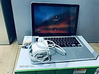 "Apple MacBook Pro Core i5 2.4Ghz 13""(Late-2011)4GB RAM 500GB HDD"
