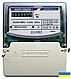 Электросчетчик Энергомера ЦЭ 6804-U/1 220В 10-100А 3ф.4пр. МР32 (Украина), фото 5