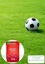 Газон 'Спортивно-игровой' ТМ 'Greenline' 10 кг