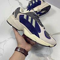 Кроссовки Adidas в Украине. Сравнить цены e28b048d2ce20