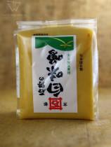 Соус солодкий білий місо 6х 500 г/упаковка