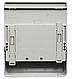 Электросчетчик Энергомера ЦЭ 6804-U/1 220В 10-100А 3ф.4пр. МР32 (Украина), фото 2