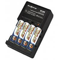 Зарядний пристрій Енергія ен-508 Стандарт, фото 1