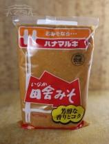 Соус инаки мисо 6х 500 г/упаковка