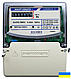 Электросчетчик Энергомера ЦЭ 6804-U/1 220В 5-60А 3ф.4пр. МР32 (Украина), фото 2