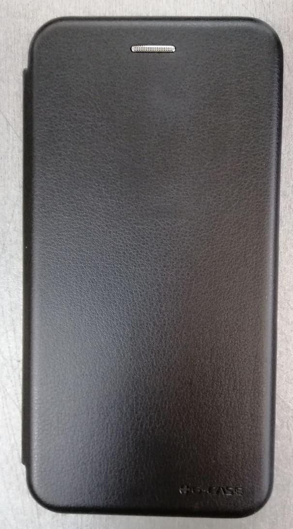 Чехол-книжка G-case Ranger Huawei P Smart 2019
