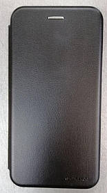 Чехол-книжка Huawei P Smart 2019 G-case Ranger