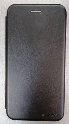 Чехол-книжка G-case Ranger Huawei P Smart 2019, фото 2