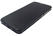 Чехол-книжка Huawei P Smart 2019 G-case Ranger, фото 3