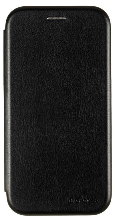 Чехол-книжка Huawei P Smart Black G-case Ranger