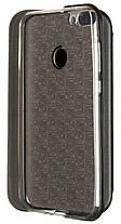 Чехол-книжка Huawei P Smart Black G-case Ranger, фото 3