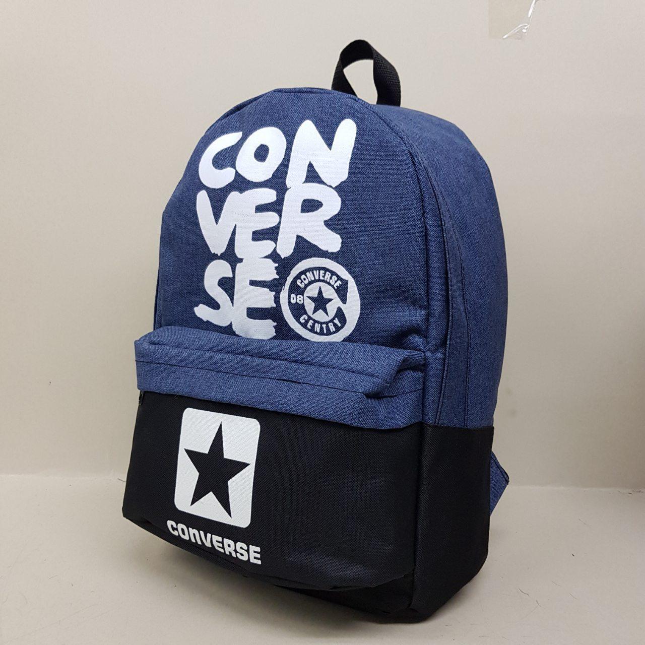 44a7e376285c Рюкзак Меланж,спортивные рюкзаки оптом, рюкзаки школьные, рюкзаки опт,сумки  оптом,реплика