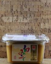 Соус японский светлый мисо 6х 300 г/упаковка