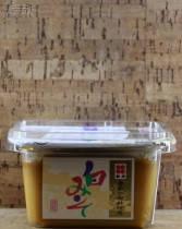 Соус японський світлий місо 6х 300 г/упаковка