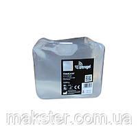 Гель для лазерных и IPL процедур Aqua Laser 5000 г(5 кг).
