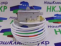 Терморегулятор (термостат) К-22 L1081 для лёдо-генераторов