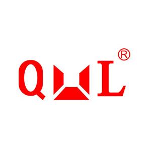 QL Quanhang Limited