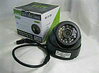 Камера HD 349-900