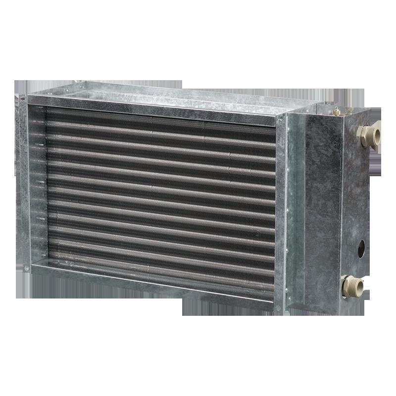 Нагреватель водяной Вентс НКВ 800*500-3