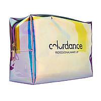 "Косметичка ""Holographic Bag"""