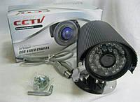 Камера HD 860