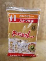 Соус місо okosan Hanamakuri 6х 500 г/упаковка