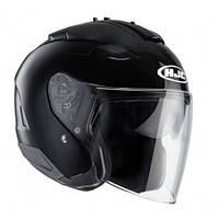 Мото шлем Hjc Is33 Ii Semi