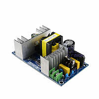 Импульсный Блок питания, AC-DC преобразователь 220-36В 5А 150ВТ
