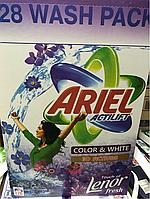 Стиральный порошок Ariel Actilift 10 кг