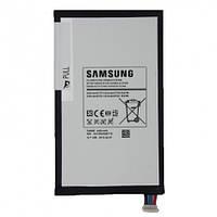 Акумулятор T4450E для планшетів Samsung T310 Galaxy Tab 3 8.0, T311 Galaxy Tab 3 8.0 3G,4450 мАг