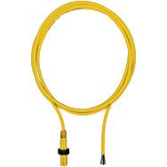 526121 магнітні захисні вимикачі PILZ PSEN ma1.3a-22/1switch