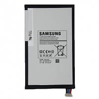 Акумулятор T4450E для планшетів Samsung T315 Galaxy Tab 3 8.0 LTE,4450 мАг