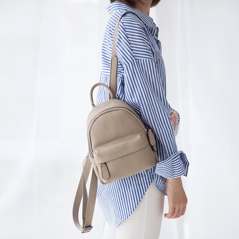 9f908a0ed Как сшить рюкзак: пошаговая инструкция. Статьи компании «Интернет магазин  рюкзаков и сумок STREET BAGS»