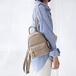 Как сшить рюкзак: пошаговая инструкция