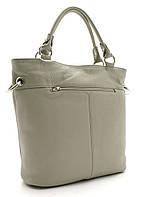 Женская сумка из натуральной кожи   , фото 1