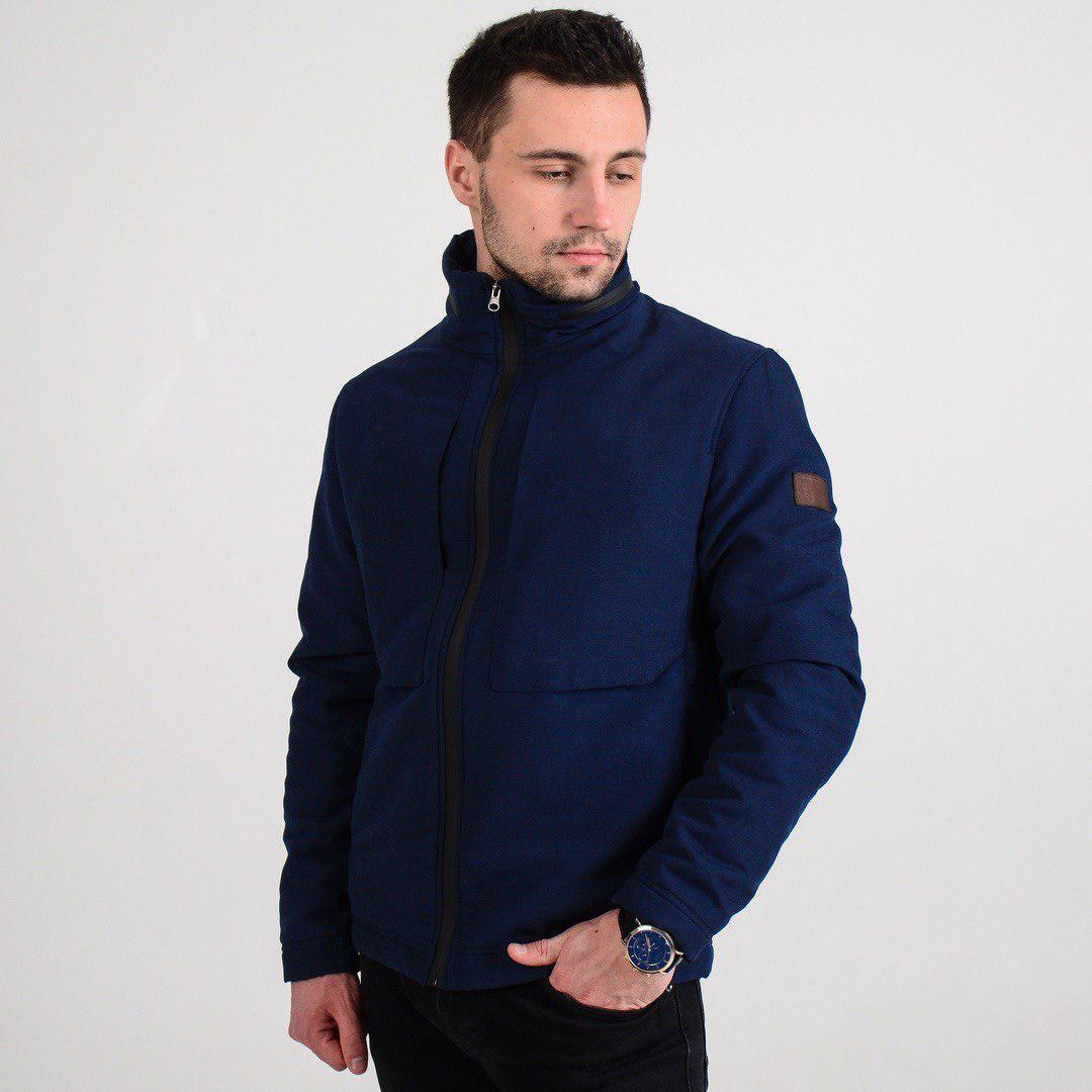 Весняна куртка Spring Jacket