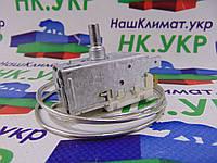 Терморегулятор термостат RANCO K50-P1477 0.8м, фото 1
