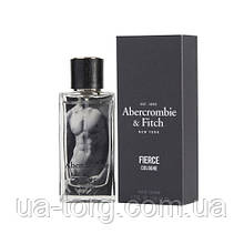 Мужская туалетная вода Abercrombie & Fitch Fierce Cologne