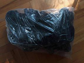 Сетевой Шнур для ПК кабель для компьютера и блоков питания, фото 3
