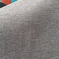 Мебельная ткань микро рогожка-гобелен ширина 150 см сублимация 3034, фото 1